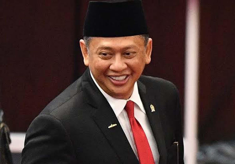 Bambang_Soesatyo.jpg