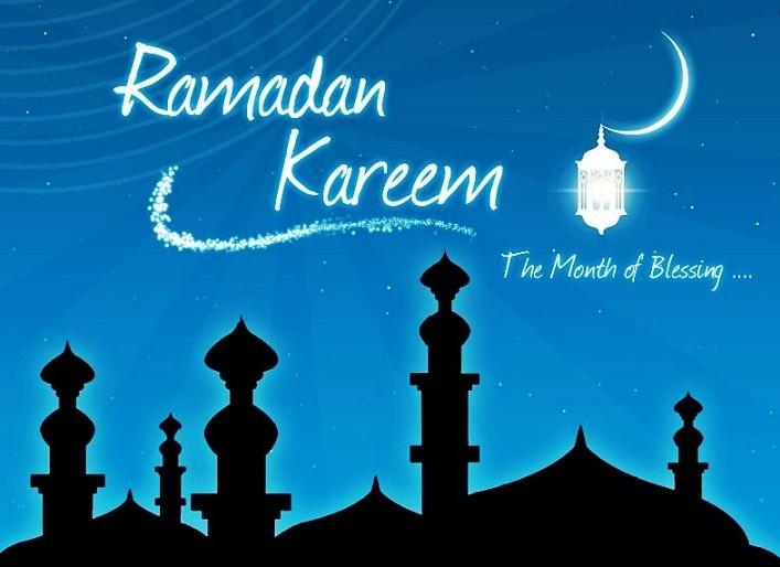 Kumpulan-DP-BBM-Puasa-Ramadhan-Gambar-Lucu-Ucapan-Minta-Maaf1.jpg