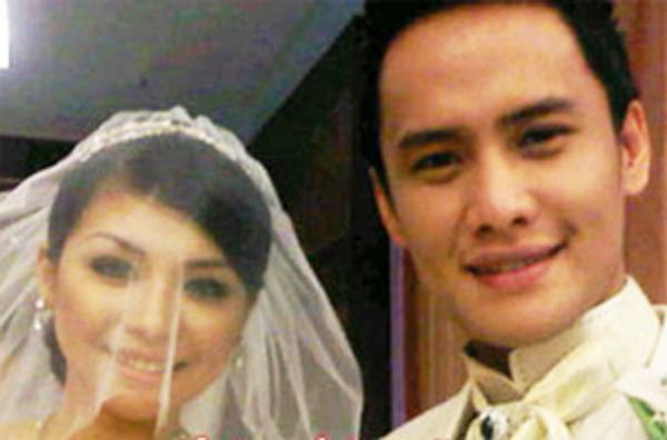 Pernikahan_Choky_Sitohang.jpg